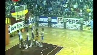 galatasaray efes pilsen 1986 tbl final serisi 2 kısım