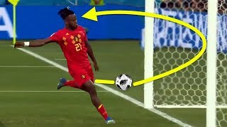 Comedy Football 2018 Epic Fails Bizzare Funny Skills Bloopers