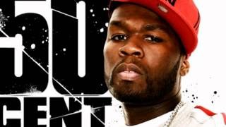 50 Cent Ready for War Remix Instrumental
