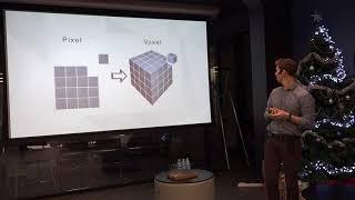 Браузерна гра з VR в 2k17 на Python