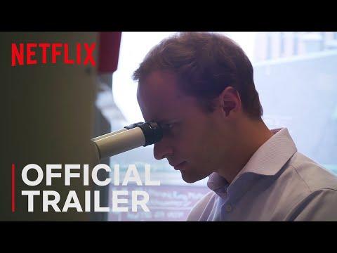 Unnatural Selection: Season 1 | Main Trailer | Netflix