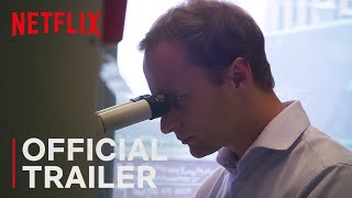 Unnatural Selection: Season 1 | Main Trailer | Netflix