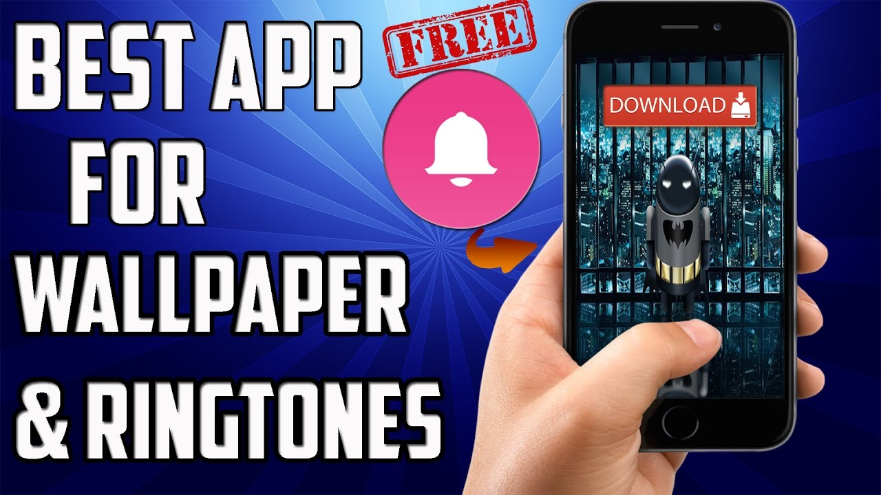 free iphone 4 ringtones hindi