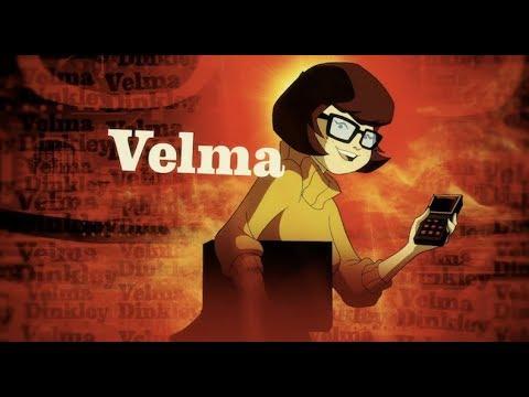 Velma's Ass 2