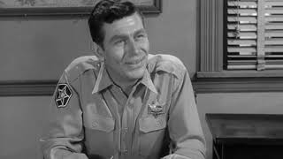 The Andy Griffith Show: Baily's Mistake thumbnail