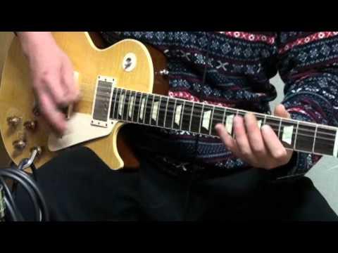 マキシマムザホルモン/握れっっっっっ\u203c~耳噛じる真打~[Guitar Cover] , YouTube