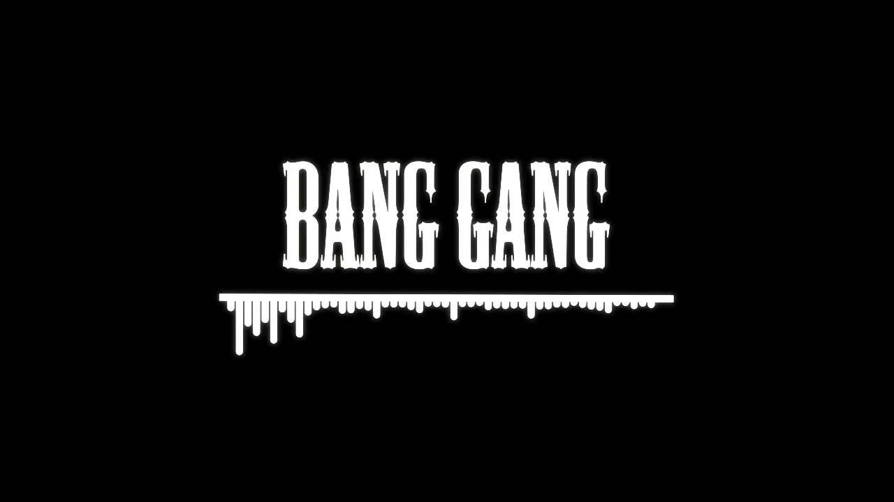 Stronger Criminal Street Gang Crime Fighting Law Goes Into ... |Gang Effect