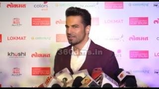 UPEN PATEL Says, AMITABH BACHCHAN Is Stylish Icon In Bollywood Industry