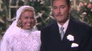 Some Sunday Morning   Doris Day with Les Brown
