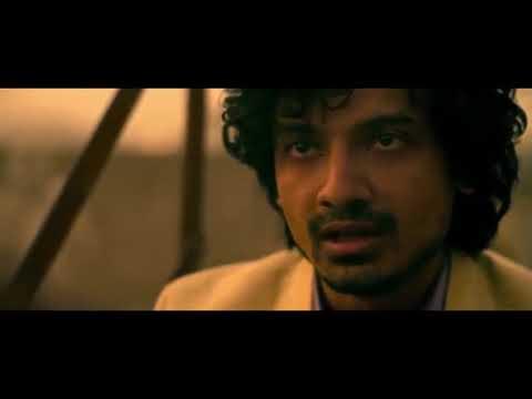 Vinay vidhya Rama full movie in hindi dubbed_ Ram Charan _ new movie