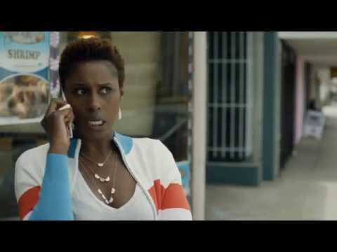 Check Out The Trailer For HBO's Upcoming Comedy 'Insecure'