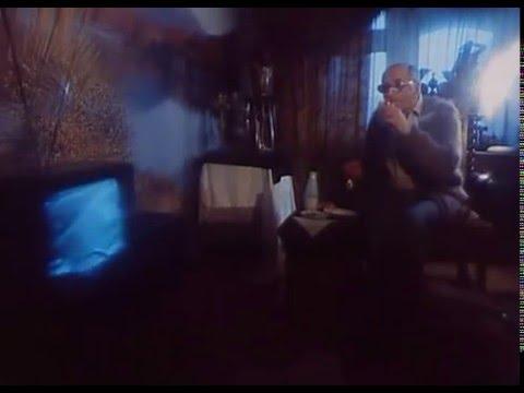 Советские фильмы 70-х годов