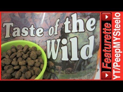 taste-of-the-wild-dog-food-in-high-prairie-dry-puppy-formula-w-grain-free-ingredients