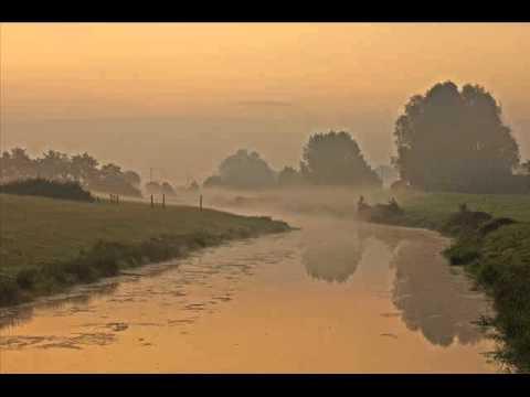 "9/2/12 - ""River of Life, River of Grace"" - Ezekiel 47:1-12"