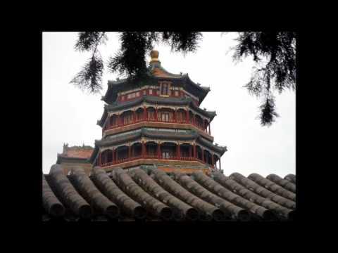 China Pt 1