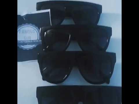 Lunettes de soleil style céline porté par kim kardashian Famousun ... ff6271154073