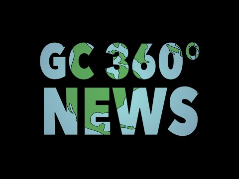 GC 360 April 2, 2015 Full Episode