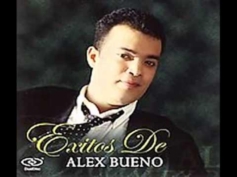 Alex Bueno (Jardin Prohibido, La Vida es asi)