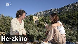 Ein Sommer auf Mallorca   Herzkino   ZDF