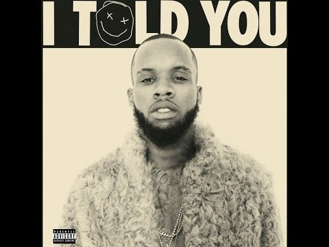Download Tory Lanez - Cold Hard Love (Slowed Down)