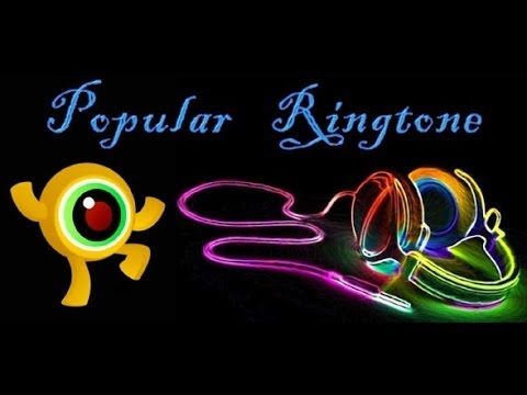 Android Ringtones for free Most Popular Ringtone Android App Review