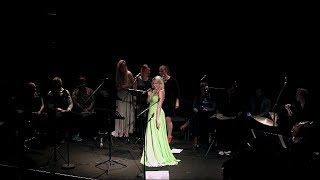 Rainbow Maiden - Kalevala the Musical in Concert 2018