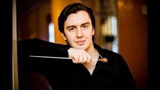 P Tchaikovsky Symphony No 1 Winter Dreams LNSO Vlasenko