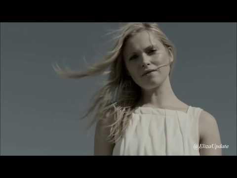 Planes  Short Film  Starring Eliza Taylor