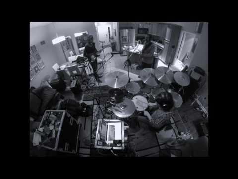 Jimi Hendrix Fire - Studio Trio mp3