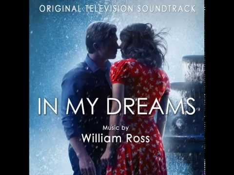 In My Dreams - This Is Real (Excerpt 2) - William Ross