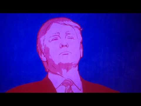 """Day 212"" Steve Bannon Revenge, He Targets Ivanka Trump - Jared Kushner Next Victims"