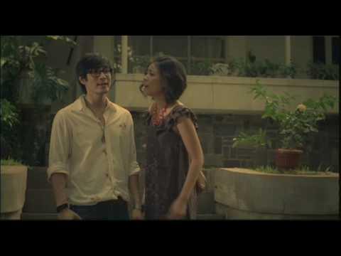 Nuansa Bening - O.S.T - Keenan Nasution