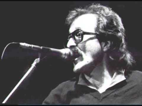 Cem Karaca, did not I say, Turkish rock star , Legendary artist, turkish rock music