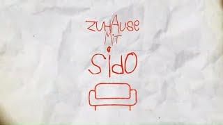 Zuhause mit Sido - Best Of  Folge 1 | Zuhause mit Sido