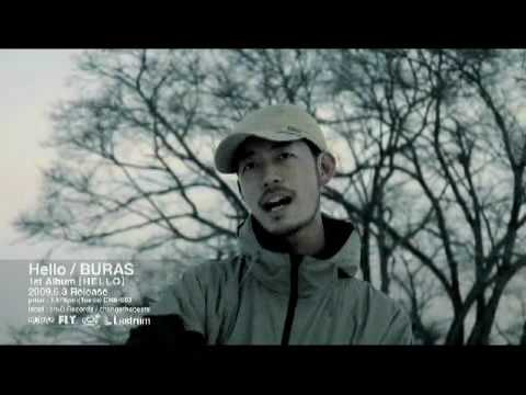 BURAS - Hello