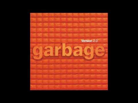Garbage - Lick The Pavement (Audio)