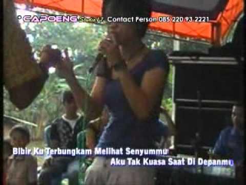 Suka Sama Kamu Ceng Imut.flv