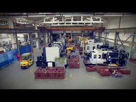 1 Minute Cost Savings: Machine Installations Of Your Critical Equipment. Worldwide Equipment Removal