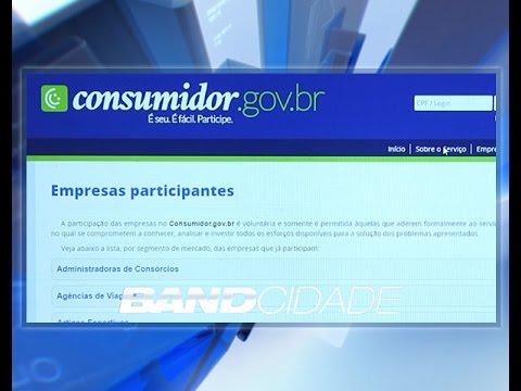 Governo lança plataforma para facilitar renegociação de dívidas