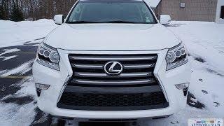 видео Новости и обзоры машины Lexus технические характеристики, стоимость и фотографии Lexus