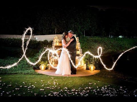 tropical-sand-castle-beach-wedding-at-lomas-santa-fe-country-club,-san-diego