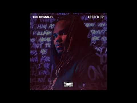 Free Download Tee Grizzley - Locked Up (official Audio) Mp3 dan Mp4