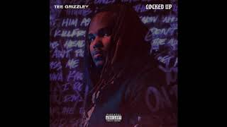 Tee Grizzley - Locked Up (Official Audio)