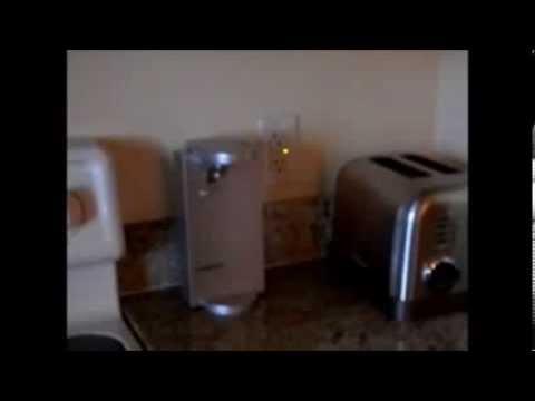 Polo Towers Las Vegas - One Bedroom Suite - Tower 3 Villas - YouTube
