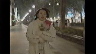 ももいろクローバーZ -「今宵、ライブの下で」TRENDY MUSIC VIDEO