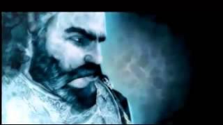 Трейлер фильма Принц Персии 4 экранизация