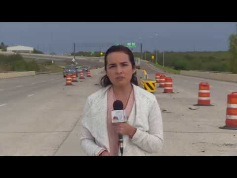LKLV - Laredo's 29th Fatal Accident of 2016