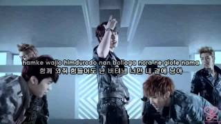 ✔make requests in my facebook page! ✔facebook page: https://www.facebook.com/pages/karaoke-kpop/481403451903421?fref=ts ✔please go and like fb page ✔in my...