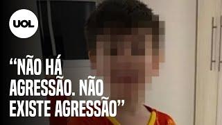 """Caso Henry: """"Não existe agressão"""", diz advogado de Dr. Jairinho e Monique Medeiros"""