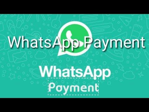 WhatsApp Payment    WhatsApp Payment Invite   